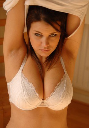 porn-big-boobs-college-women-sex-position