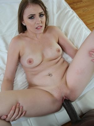 White Pussy Pictures